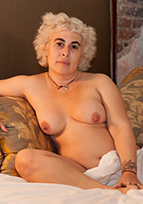 Tantra Butterfly Gallery 39